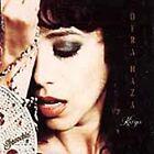 Ofra Haza - Kirya (1992)