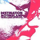 Roy Ayers - Destination Motherland (The Anthology, 2003)