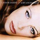 Taylor Dayne - Greatest Hits (1998)