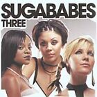 Sugababes - Three (2003)
