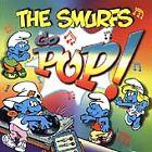 The Smurfs - Smurfs Go Pop (1996)