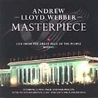Andrew Lloyd Webber - Masterpiece: Live from the Great Hall of the People (2002)