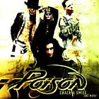 Poison - Crack a Smile... And More (2000)
