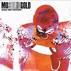 Mo Solid Gold - Brand New Testament (2001)