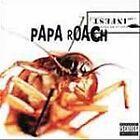 Papa Roach - Maximum (2002)