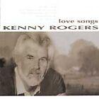 Kenny Rogers - Love Songs (1997)