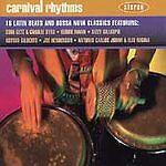 Carnival-Rhythms-Various-Artists-Very-Good