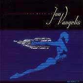 Jon-amp-Vangelis-Best-of-1984-vinyl