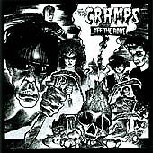 The-Cramps-Off-The-Bone-CD-1998