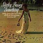 Shirley Bassey - Something [Remastered] (1999)