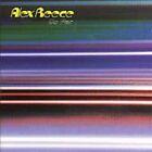 Alex Reece - So Far (1996)