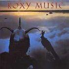 Roxy Music - Avalon [Remastered] (1999)
