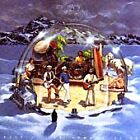 The Beach Boys - Keepin' the Summer Alive/ '85 (2000)