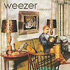 Weezer - Maladroit (2002)