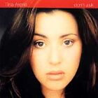 Tina Arena - Don't Ask (1999)