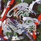 The Cure - Mixed Up (2000)