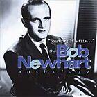 Bob Newhart - Something Like This (The Anthology, 2001)