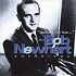 CD: Bob Newhart - Something Like This (The Anthology, 2001) Bob Newhart, 2001