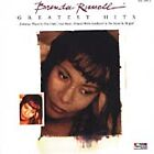 Brenda Russell - Greatest Hits [A&M] (1996)