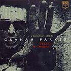 Graham Parker - Stiffs and Demons (1999)