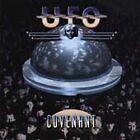 UFO - Covenant (2000)
