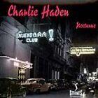 Charlie Haden - Nocturne (2001)