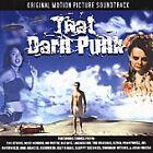 Soundtrack - That Darn Punk (Original , 2001)