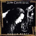 John Campbell - Howlin' Mercy (1993)