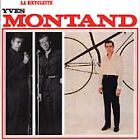Yves Montand - Bicyclette (2000)