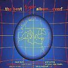 Best Virgin Album...Ever!, The (CD)