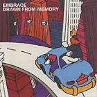 Embrace - Drawn from Memory (2000)