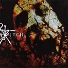 Soundtrack - Blair Witch II - Book Of Shadows (2000)
