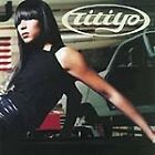 Titiyo - Come Along (2002)