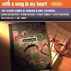 Various Artists - With a Song in My Heart (Songs of Rodgers & Hart, 2000)