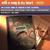 Rodgers-amp-Hart-With-A-Song-In-My-Heart-CD