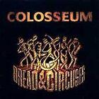 Colosseum - Spanish Dances (2014)