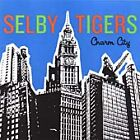 Selby Tigers - Charm City (2000)