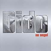 Alternative/Indie Enhanced Music CDs