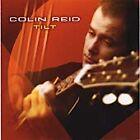 Colin Reid - Tilt (2001)