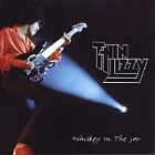 Thin Lizzy - Whiskey in the Jar [Import CD] (1998)