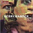 Pushkin - Gerrymander (2001)