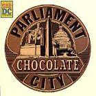 Parliament - Chocolate City (2003)