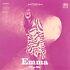 CD: Emma Bunton - Free Me (2004)Emma Bunton, 2004