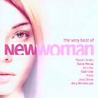 Various Artists - Very Best of New Woman (2004)