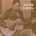 Scrapper Blackwell - Hard Time Blues (2005)