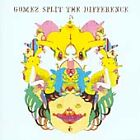 Gomez - Split The Difference (2004)