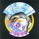 Fleetwood Mac - Penguin (2004)