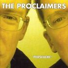 The Proclaimers - Persevere (2001)