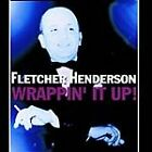 Fletcher Henderson - Wrappin' It Up (2002)
