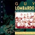 Guy Lombardo - I'll See You in My Dreams (1998)